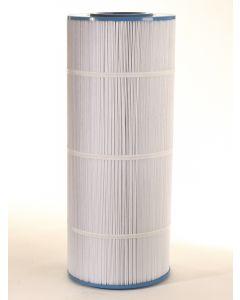 Unicel C-9603, Filbur FC-6255