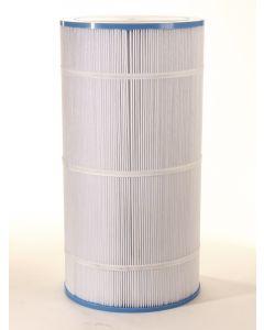 Unicel C-9950, Filbur FC-3104