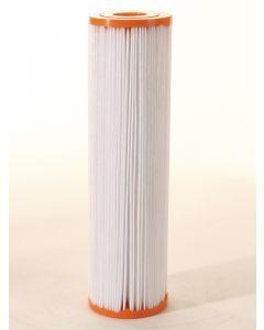 Unicel-T380R-Pleatco-PH6-4